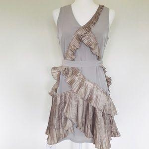 Gap Dress Size 6